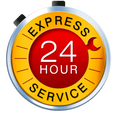 24 hr towing services in Arlington, Texas